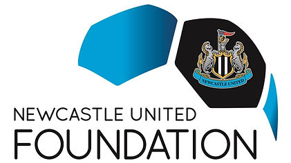 nufc-foundation.jpg