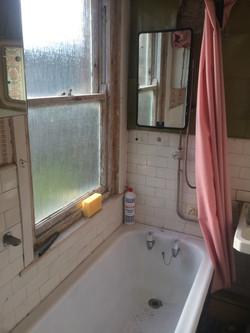 Rowlands Gill Bathroom Building 5