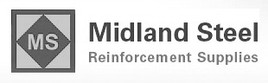 ABP-Midland_edited.jpg