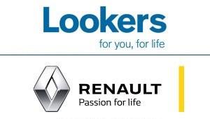 Looker Renault.jpg