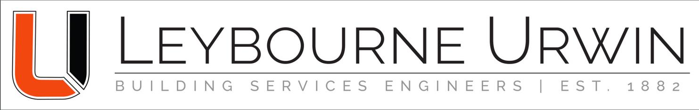 Leybourne Urwin Logo (Back of Kit).png