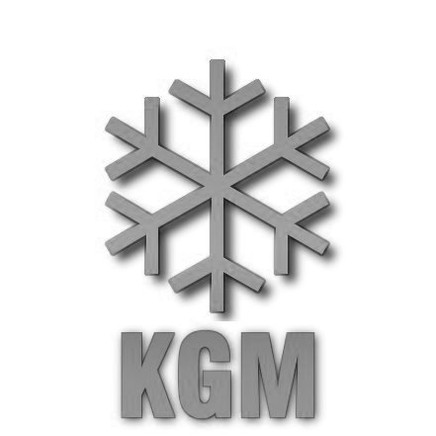 KGM logo.jpg