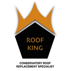 Roof King Logo (Front of Kit).png