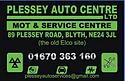 Plessey Auto Centre.PNG