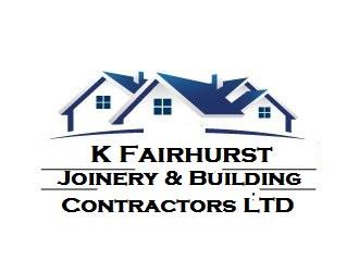K Fairhurst.jpg