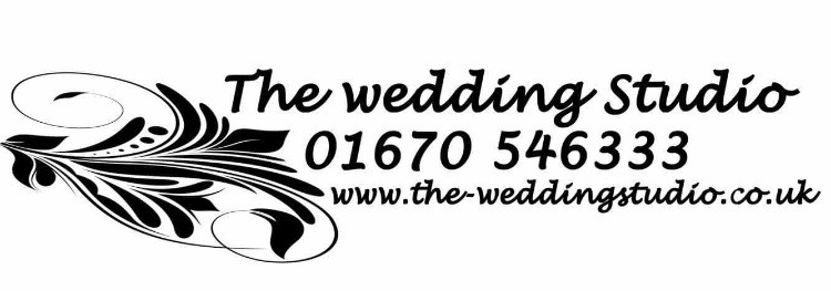 The Wedding Studio.jpg