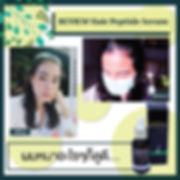 S__9404558.jpg