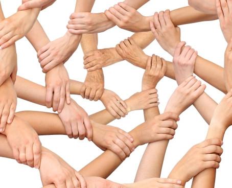 La importancia de las amistades en el cuidado