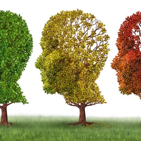 Algunos consejos para tratar a nuestros seres queridos con Alzheimer