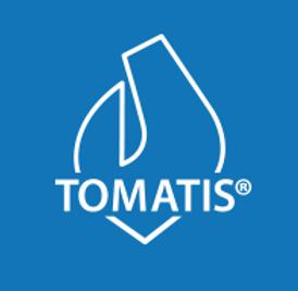 logo-tomatis.png