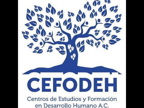 logo CEFODEH.jpg