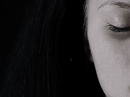 Lo que yo siento ¿es tristeza o depresión?