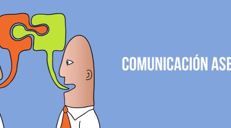 Comunicación Asertiva entre la persona Cuidadora, su familia y su familiar dependiente.