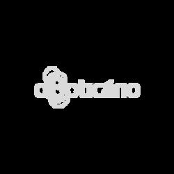 boticario-2.png