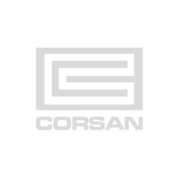 corsan-2.png
