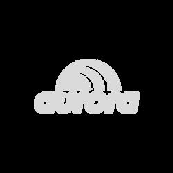 aurora-2.png