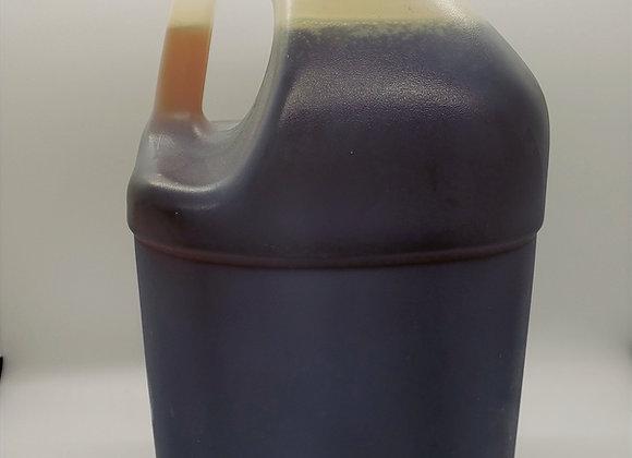 Pure Maple Syrup - 1 gallon