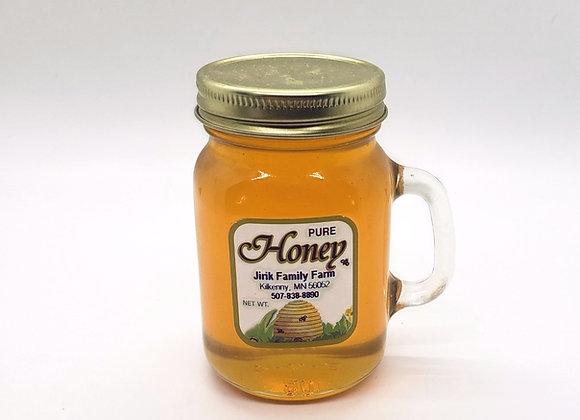 Mini Honey Mug