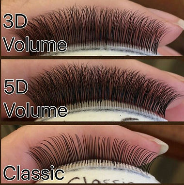 Lash Volume example.jpg