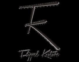 Flipped Kouture