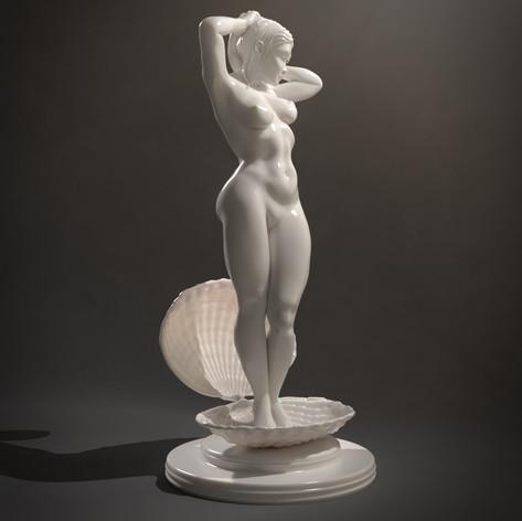 Venus (00014).jpg