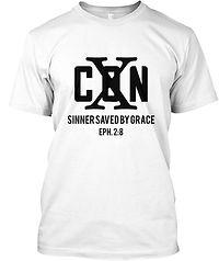 sinner saved front.jpg
