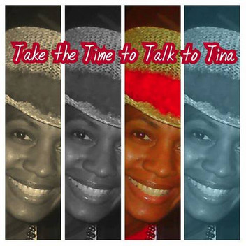 Join The Real Talk with KIA radio show Wednesday @ 7:00pm/EST