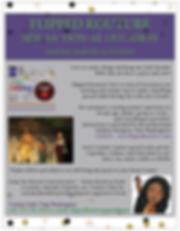 Adult Flyer for Website.png