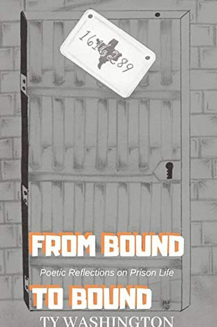 From Bound to Bound