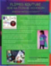 Kids Flyer for Website.png