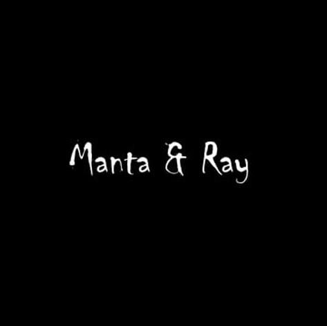 Manta & Ray (shortfilm trailer)