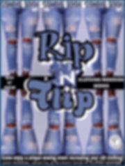 orignal rip & flip by titi.jpg