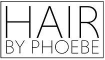 HBP Logo.jpg