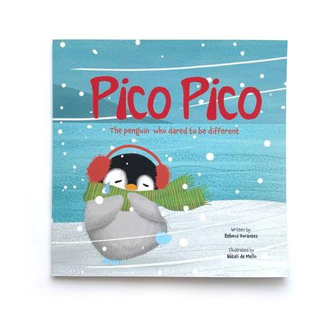 Pico Pico