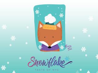 snowflake_tubo_natal_G1_edited.jpg