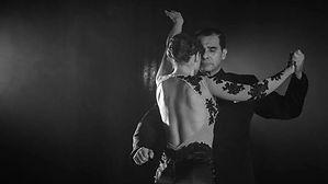 herrera-tango-nuevo.jpg