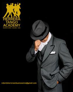 Herrera Tango Academy1
