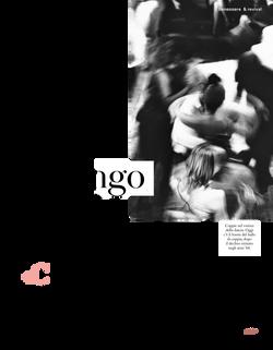 tango-o-liscio-2-1
