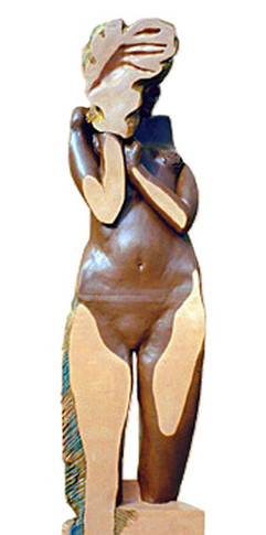 Vens Series 1991-1999