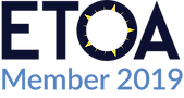 ETOA Member 2019 Logo.png
