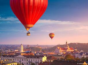 http___www.vilnius-tourism.lt_wp-content