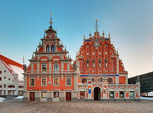 latvia.travel - old town (1).jpg