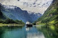 Nærøyfjord.original.15302.jpg