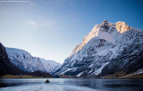 Fjord_safari_-_RIB_-_Flåm_Guide_Service_