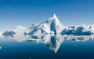 grønland.jpg