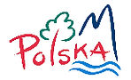 Poland-Tourism.jpg
