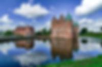 Egeskov-Castle-Denmark.jpg