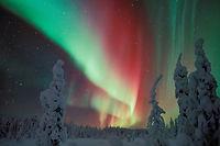 orc-aurora-finland-1.jpg