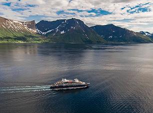 _FIL4827_Norvege-Alesund_Lapérouse_Essai