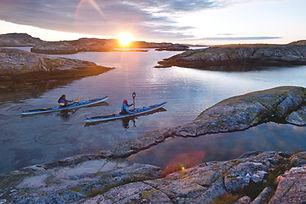 henrik_trygg-kayaking-2445.jpg